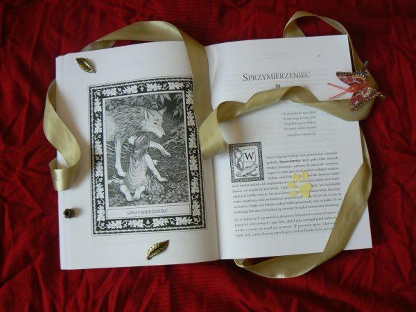 Podróż autora. Struktury mityczne dla scenarzystów i pisarzy, Christopher Vogler